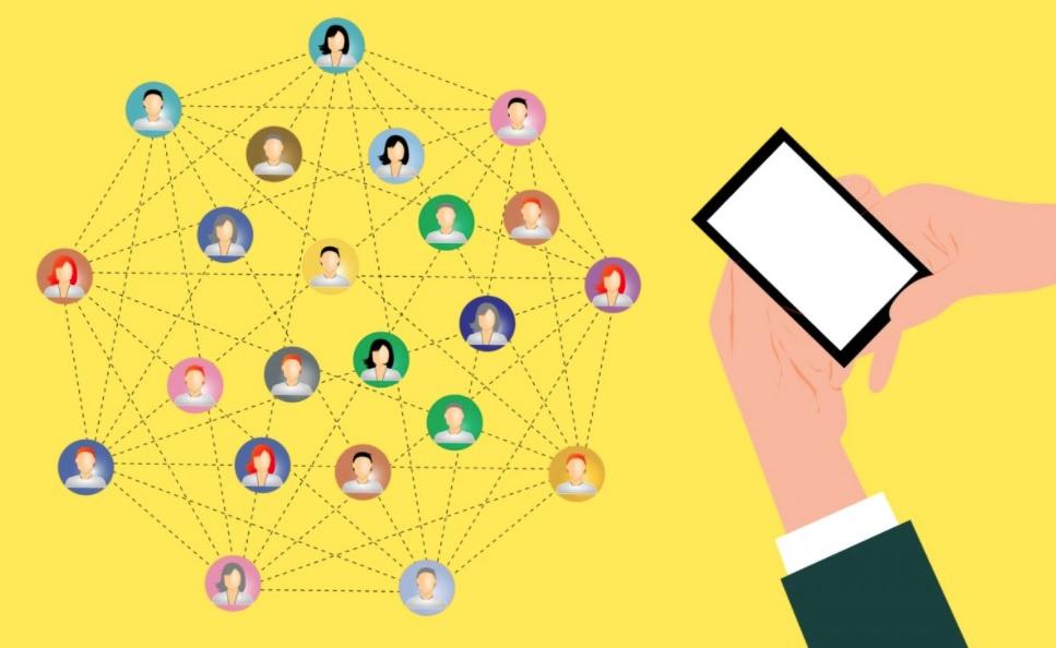SnapChat Marketing For Profit Social Media Marketing