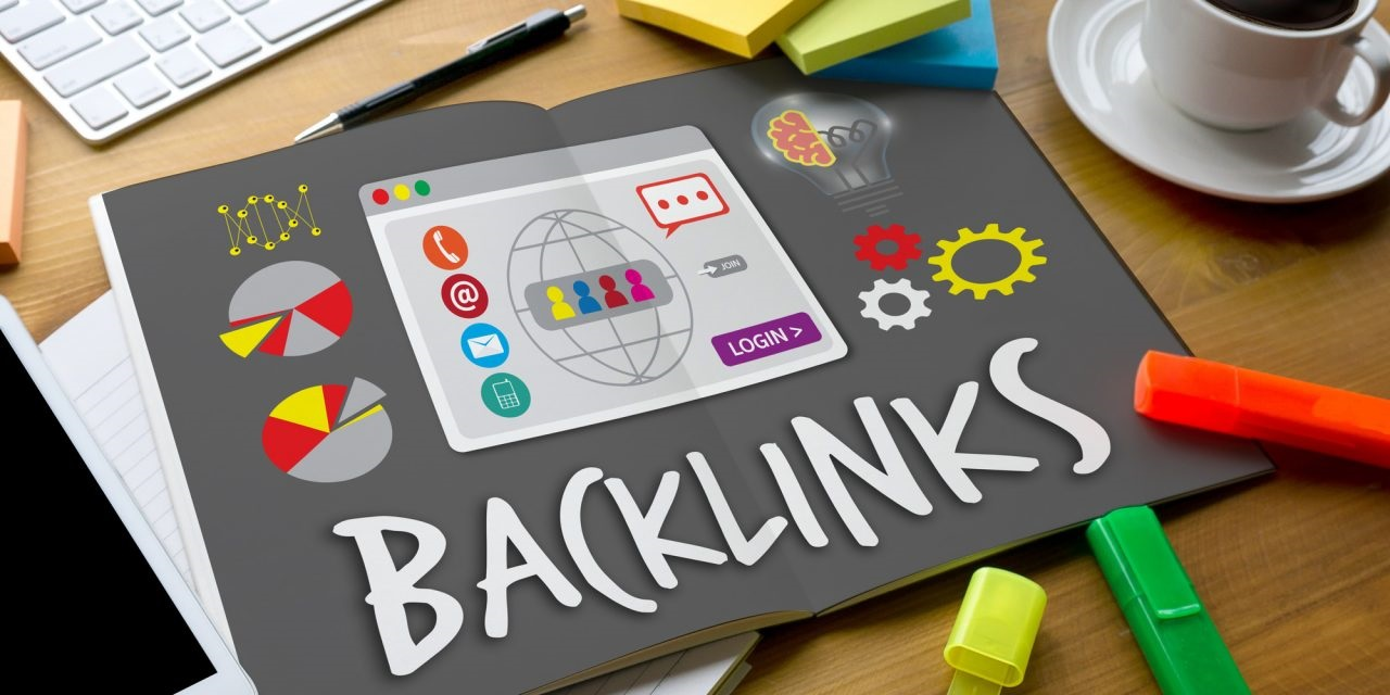 Create 1000 Mix PR 3-9 Backlinks