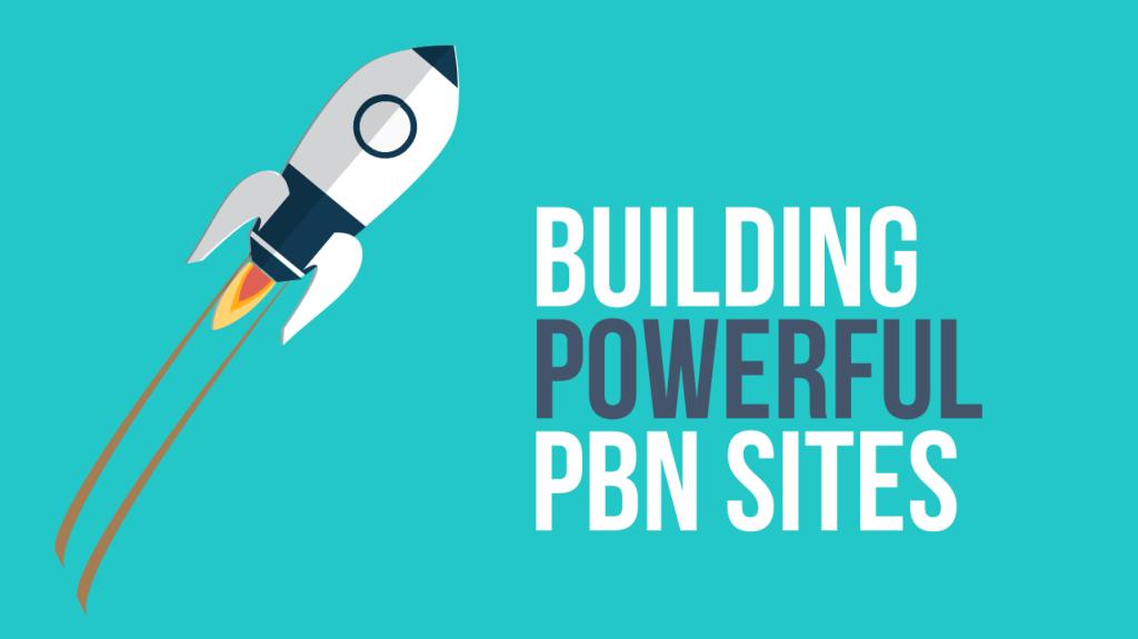 I Will Create 5000 Do-Follow PBN Backlinks
