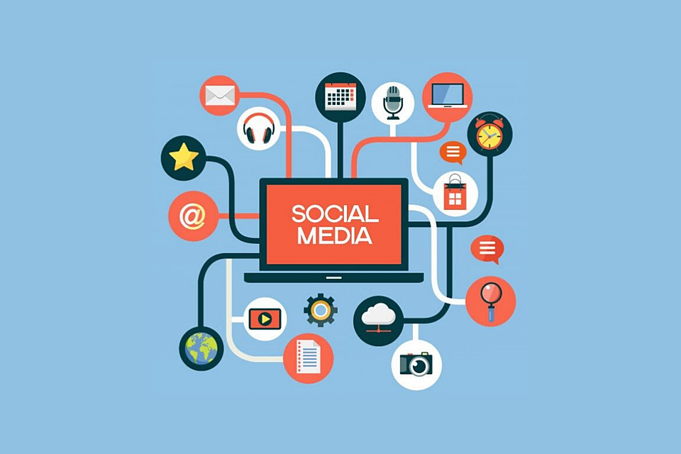 How To Sell Stuff On Social Media