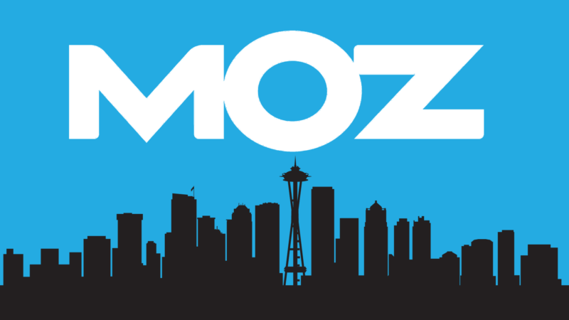 I will provide Moz seo tools 1 month