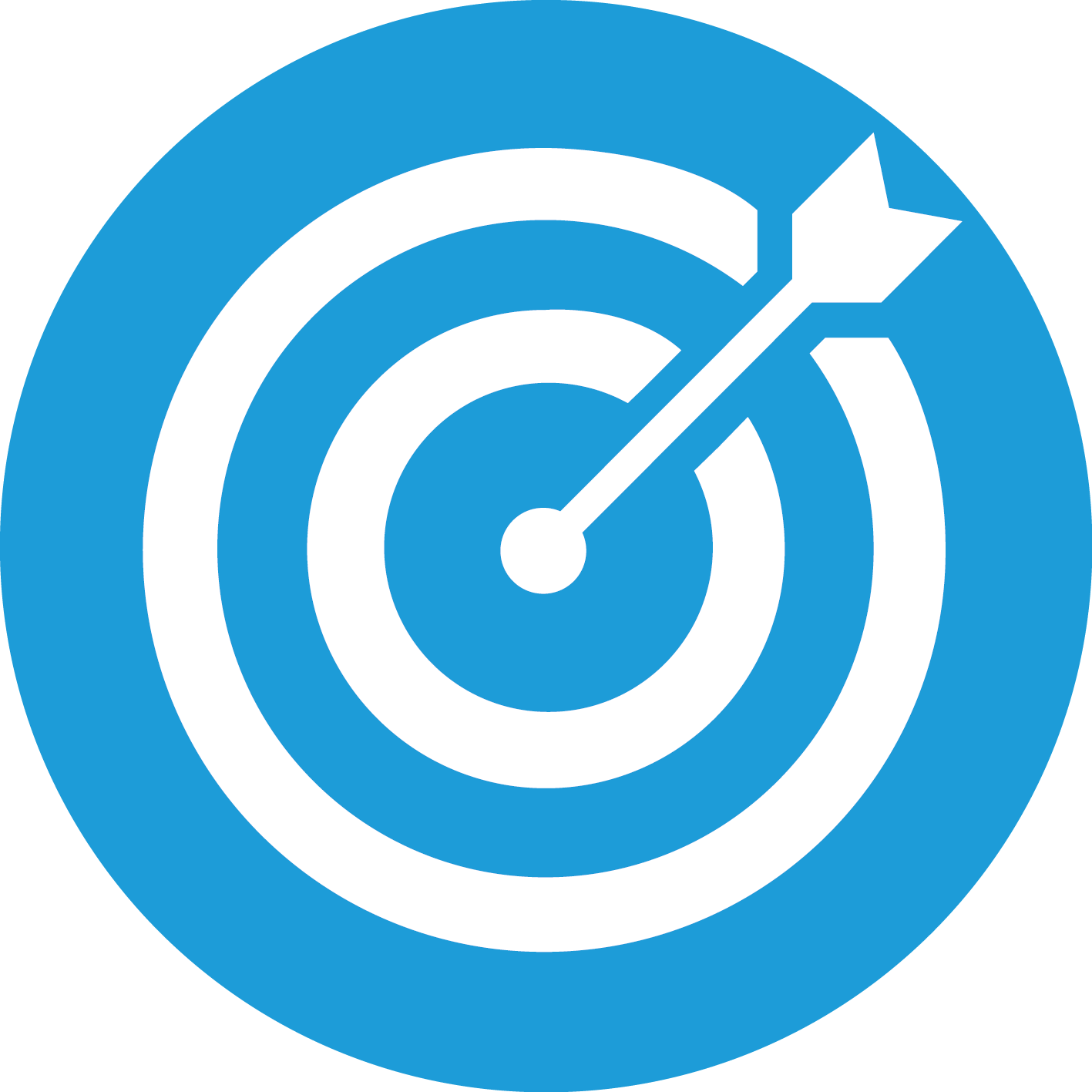 Guaranteed! 5000 Website Visitors - Increase Profits