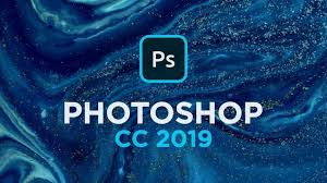 Adobe Photoshop CC 2019 20.0.5
