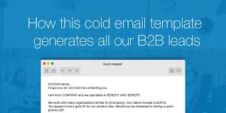 send you All In ONE B2B Template Package