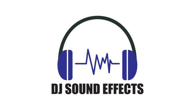 500+ Dj Sound Effects For Your Dj Performance,  Dj mixtape,  radio station etc