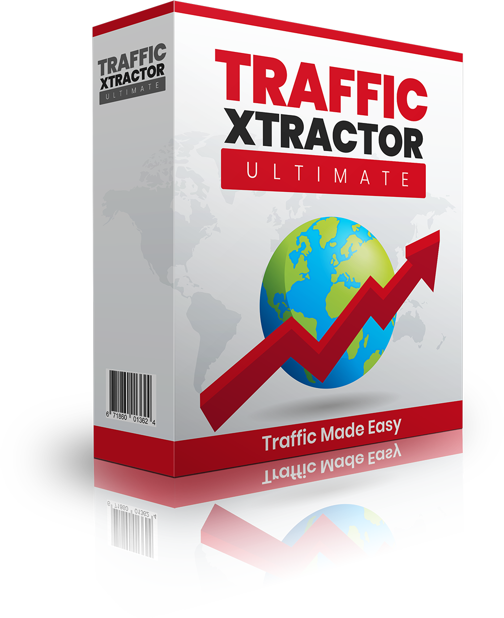 RANK IN TOP your video in Google & YouTube and attract more visitors