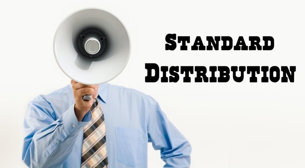 Provide Premium Standard Press Release Distribution