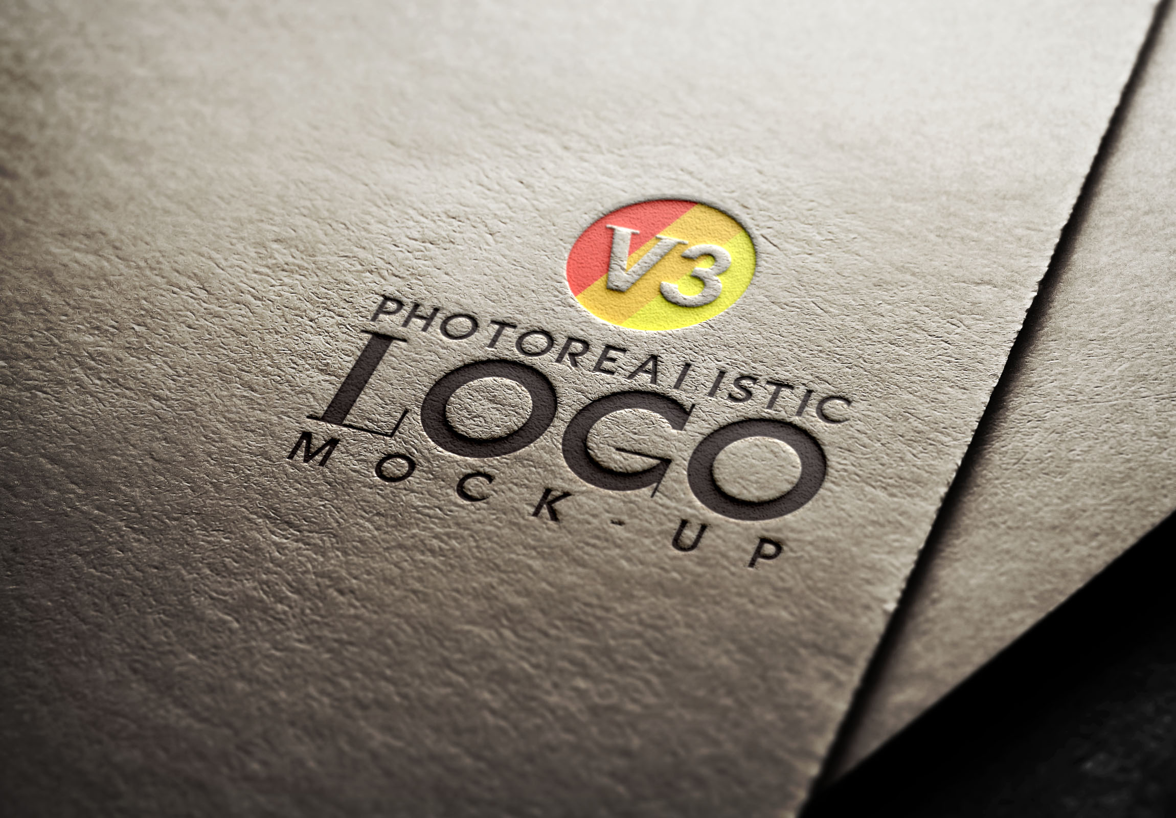 I will design a minimalist perfect logo for your product or business