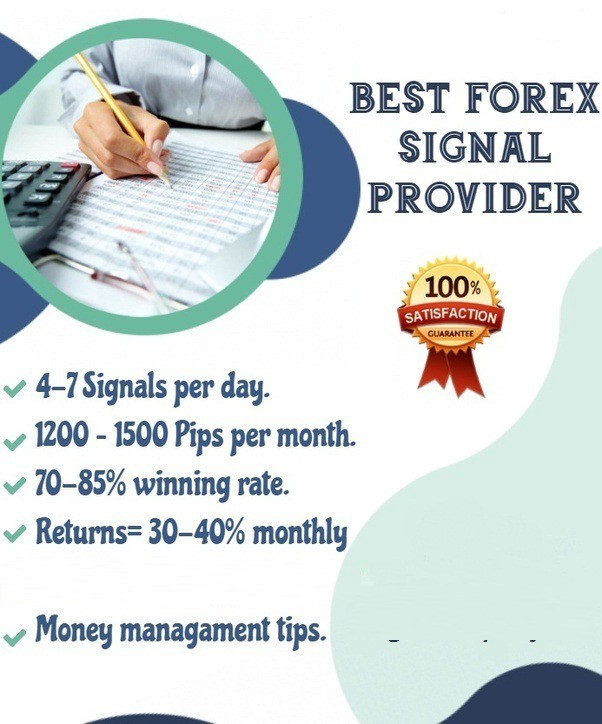 send forex signals, try us out free for a week