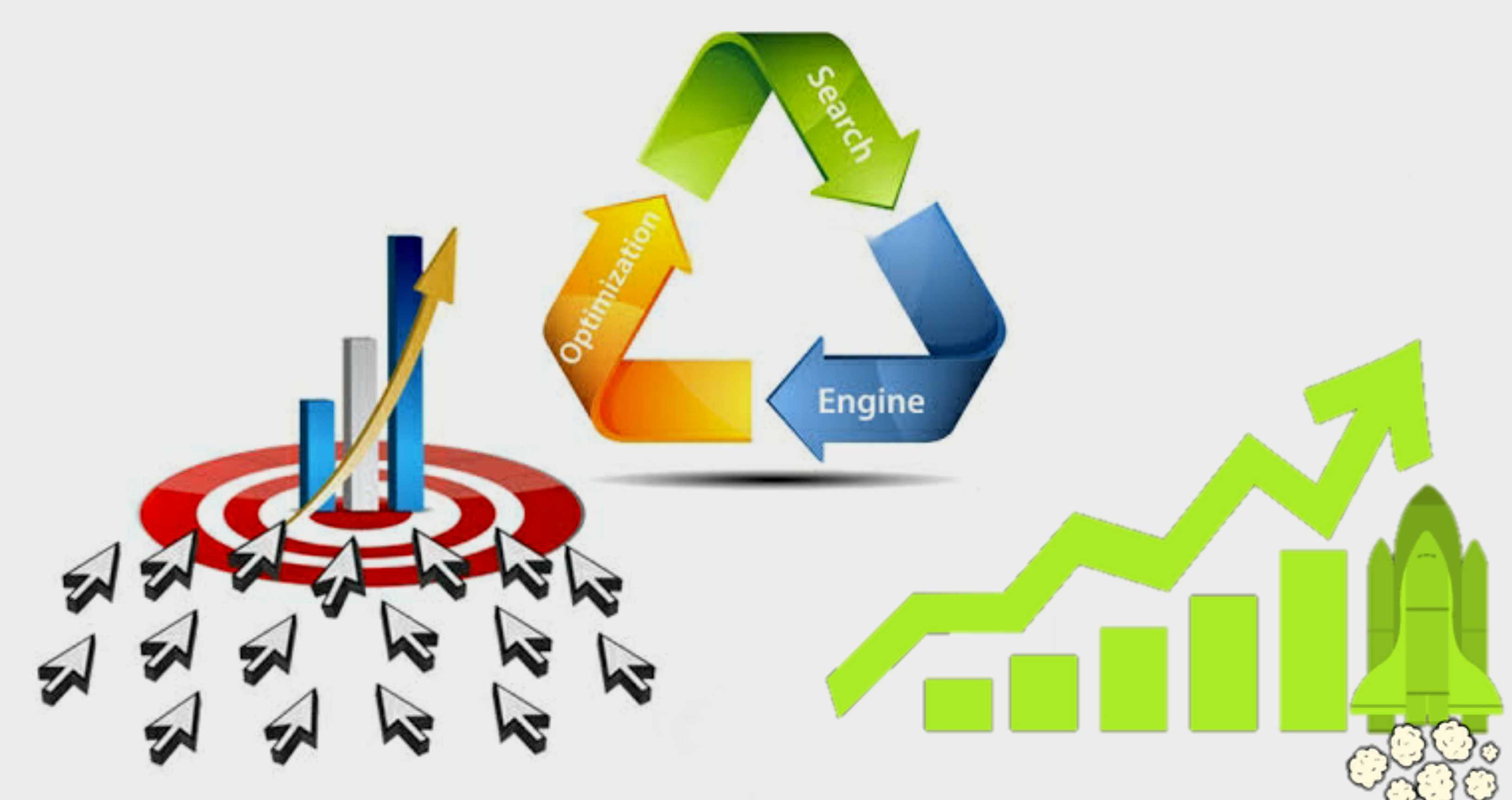 Boost Your Website Rank With My Targeted USA and UK Audience