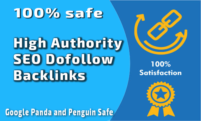 High quality Do-follow SEO backlinks from Authority Domain PR9 EDU GOV