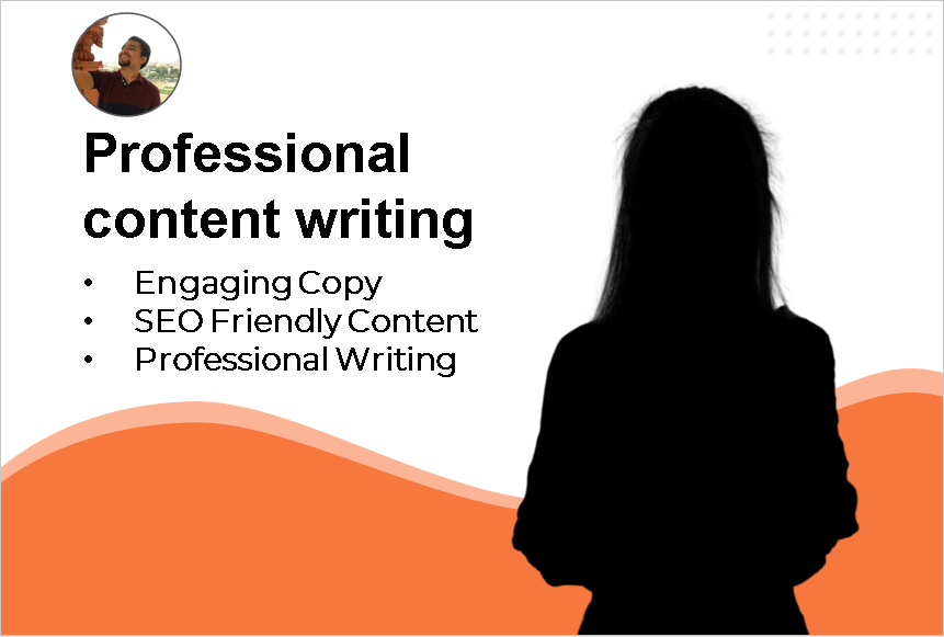 I will write a 2x400 unique professional articles of any niche