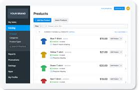 I will design high converter Shopify store