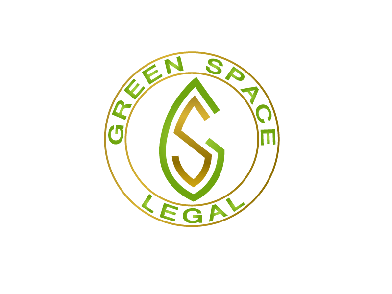 Flat/ Minimalist, Modern, Business Logo Design