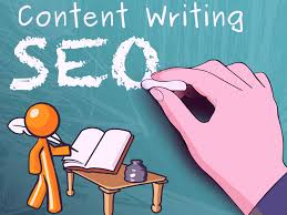 Seo article friendly for blog and website
