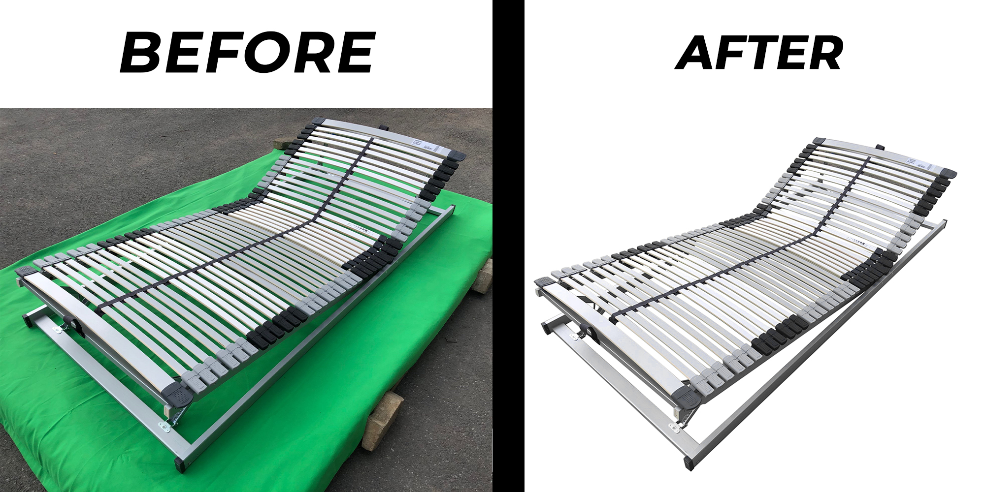 I will do any background removal and photoshop editing professionally within 1 hour