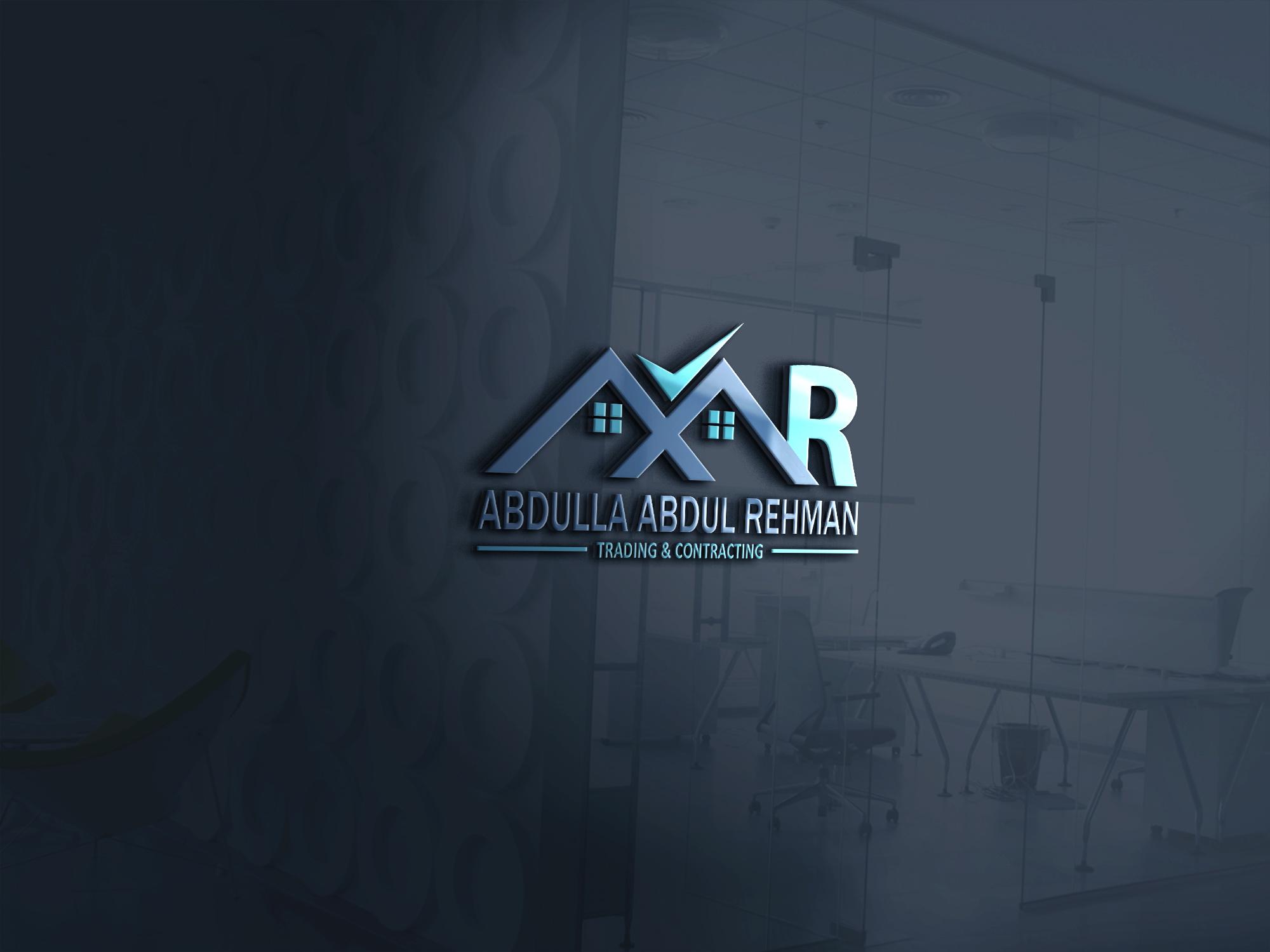 I will create a professional business logo design