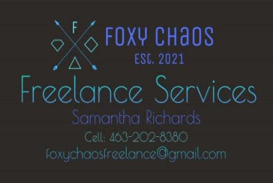 I will call up too 1500 leads,  leave vm and send up to 1500 texts OR emails