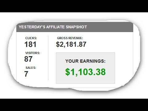 Promote Your Product To My Active 1 Million Email List