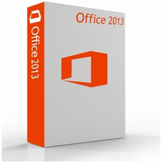 Microsoft Office 2010 Professional Plus 64 bit & 32 bit  key