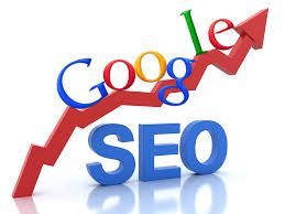 I will do your seo in just 3 days