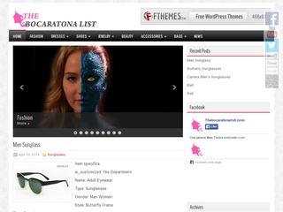 PR 4 Fashion Blog Guest post Sponsored Blog for
