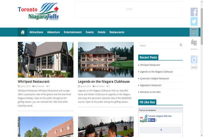 PR 4 Travel blog guest post Sponsored Blog