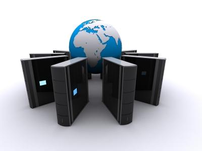 one year cPanel web hosting