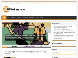 PR 4 Business Blog Guest post Sponsored Blog