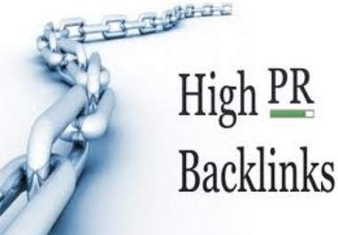 101+ Gov Domain Backlinks PR9 to PR5+ 40 wiki bonus just in12 Hours Delivery Guranteed Results