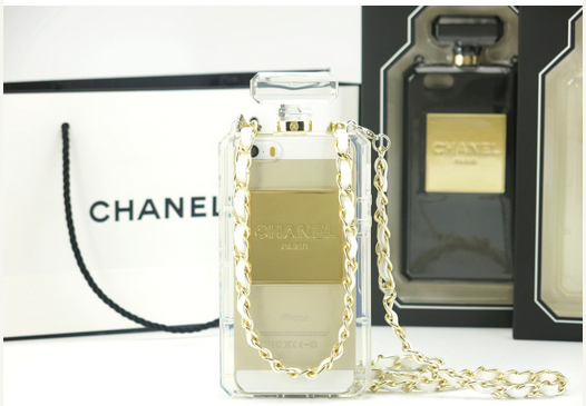 Chanel Iphone 5 Case uk Chanel Iphone 5 Case Jet