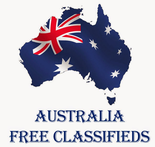 I will give you a list of 60 US local classified sites