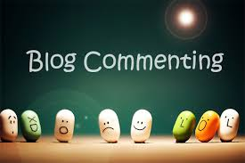 do 45 backlinks 15 pr2 15 pr3 10 pr4 5 pr5 manually blog commenting backlinks