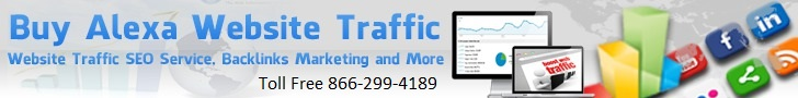 Rank Your Website Keyword Rank To Top 10 Google Bing Yahoo 1st Page Rank Backlinks