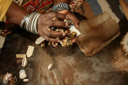 BRING BACK LOST LOVER, LOVE SPELLS, MARRIAGE PROBLEMS, LOVE ATTRACTION SPELL