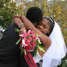 cast PSYCHIC READING AND TRADITIONAL HEALER LOVE SPELLS SERVICES PROF KYAZZE