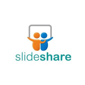 I will create and submit 3 PDFs on your niche to Slideshare