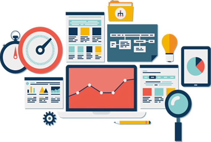 I will create a killer Seo Report using IBP within 24 hours