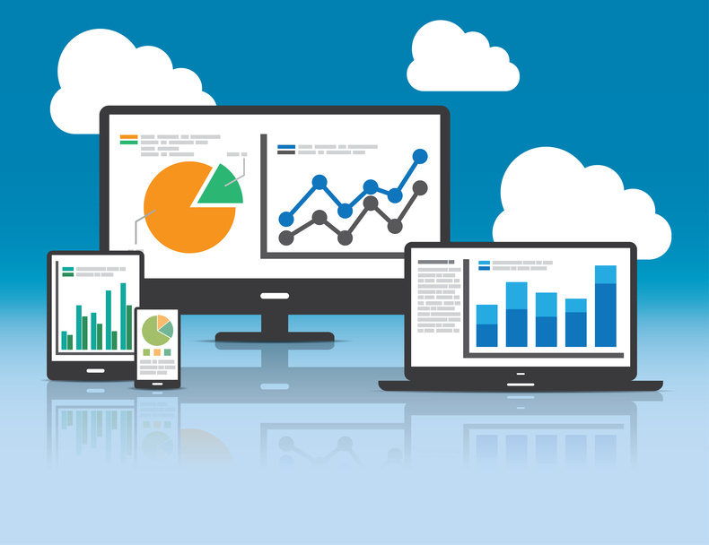 I will review your site and provide a detailed SEO audit