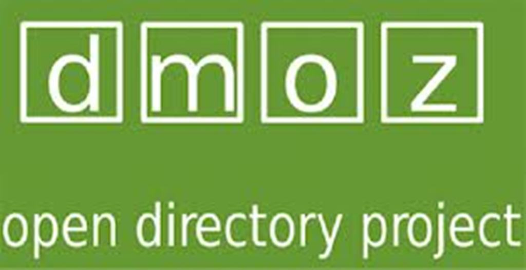 submit Your Website To Dmoz Professionally To Increase Your Website Ranking for