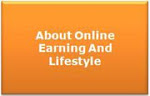 Post On This Blog About Online Earning And Lifestyle