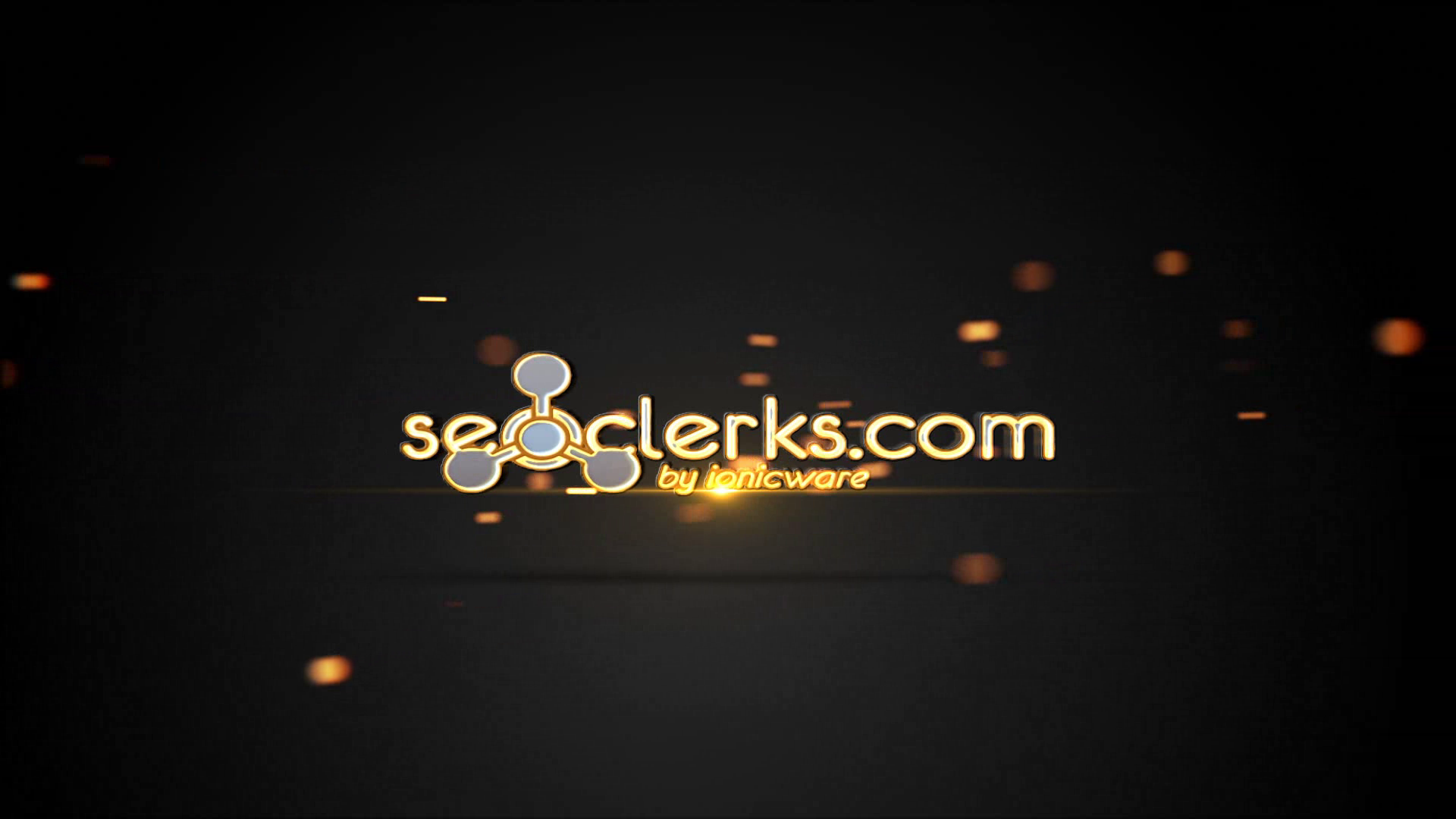 Make animated DRIFT WHEEL Logo Opener for $5 - ListingDock