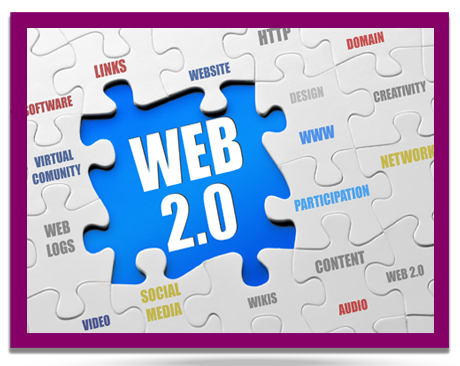 1000 web 2.0 HQ backlinks