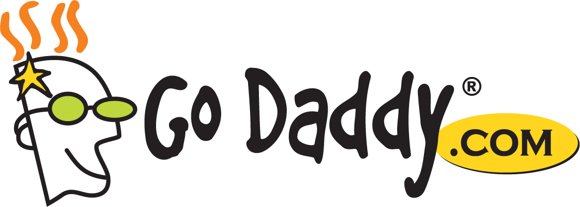 Get. com domain name from Godaddy