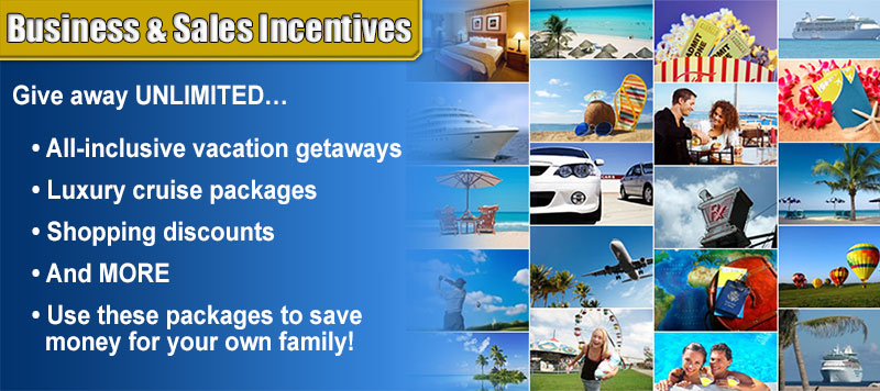 30 Business & Sales Incentive Coupons & Certificates