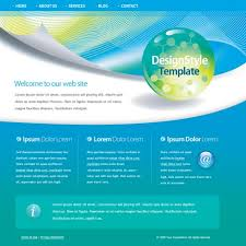 Give you 200 Website Templates for Making Money Online