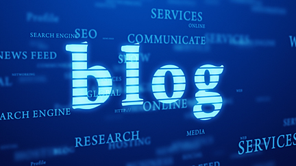 blog mention your website blog to 1 million lifestyle retail female tech beauty