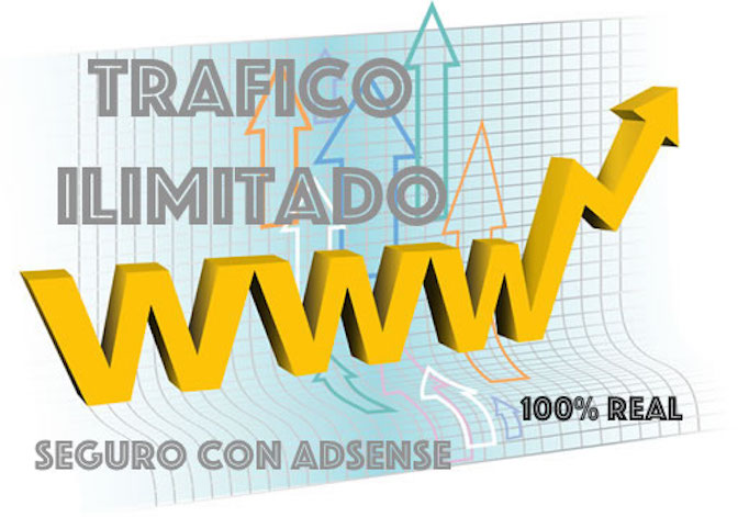 10000 website traffic visitors TARGETED NICHE + COUNTRY 1 month