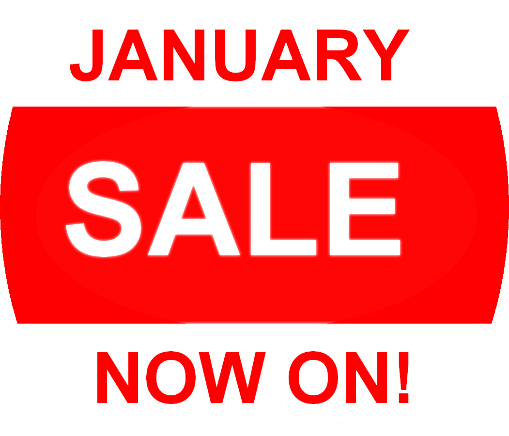 masterfully promote your January sale to 150000 and make your product VIRAL