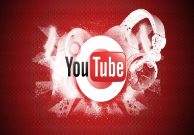 I will provide you 25+ Real Active Human Verified YouTube Subscribers only
